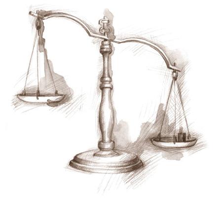 citate-despre-legi