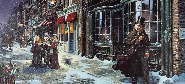 dickens-christmas-walk-705x320