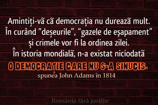 democratia-sinucigasa1