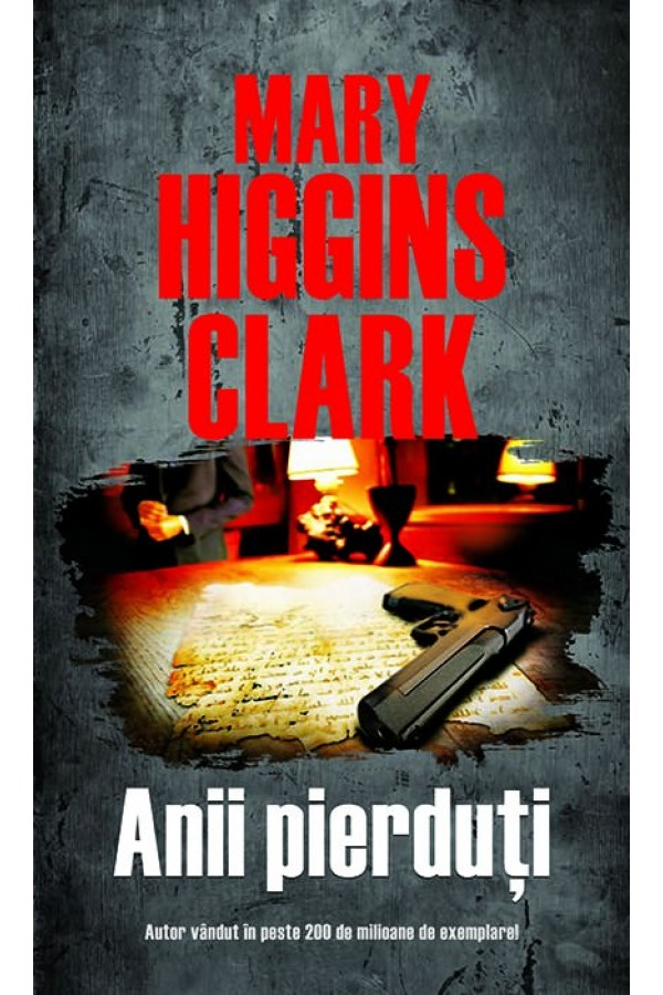 anii-pierduti-mary-higgins-clark-1021-600x900