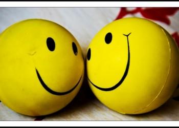 fericire-sfatulparintilor.ro-foter_com-350x250