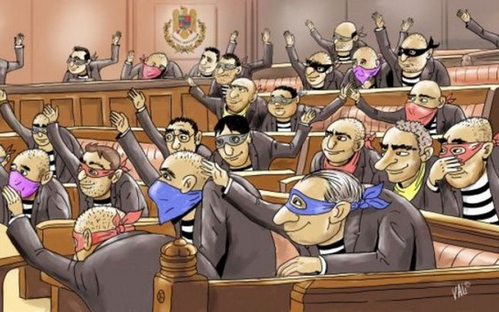 lista-politicienilor-corupti-care-scapa-prin-legile-din-10-12-2013