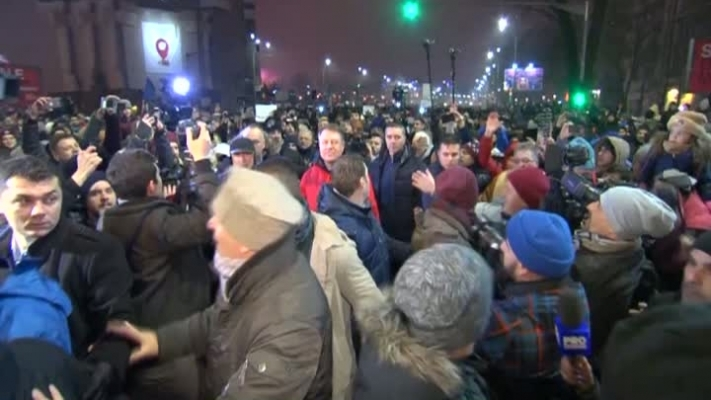 protest_iohannis_14999400