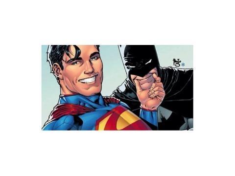 supereroii-vor-selfie-pe-facebook_282099