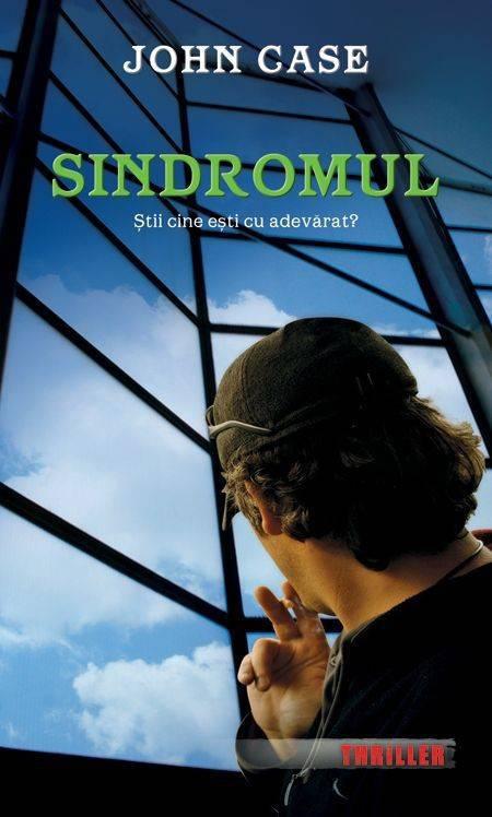 sindromul_1_fullsize
