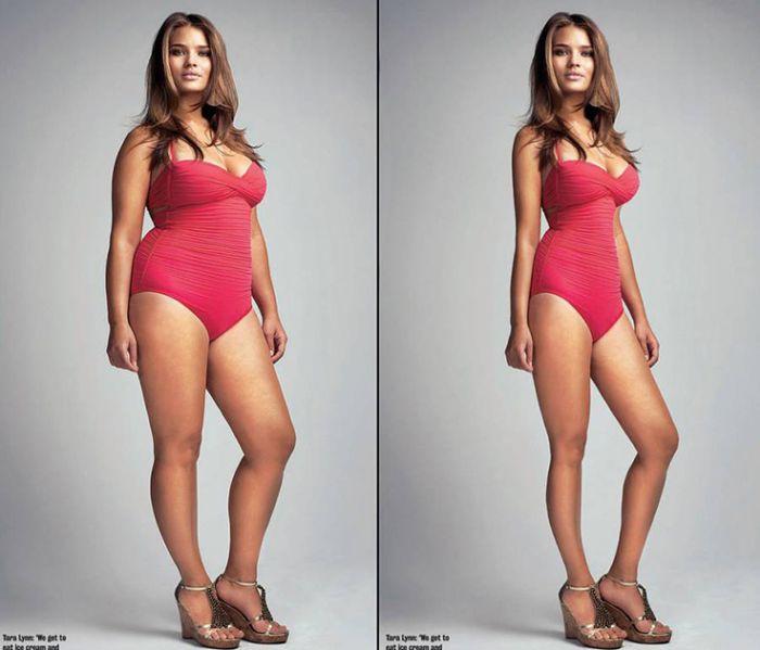 grasa-versus-slaba-9