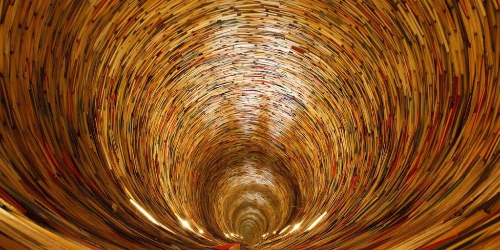 book-2869_1280