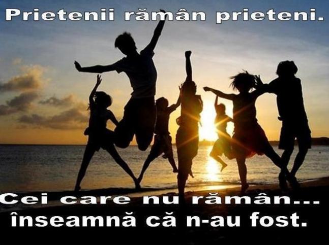 prietenii_raman_prieteni_-570